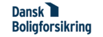 Dansk Boligforsikring Logo