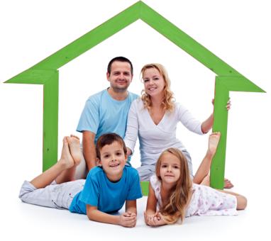 House Insurance Denmark