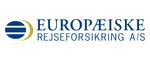 Europæiske logo