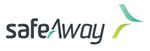 safeaway logo