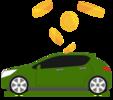 Car Insurance Denmark