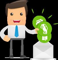 98c989a3 Billig Bilforsikring på 5 minutter ⇛ Få 3 GRATIS tilbud her! ⇚