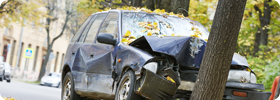 Full Coverage on your Car Insurance gives safety on your own car and also includes Liability car insurance