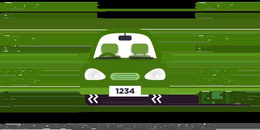 billigst bilforsikring under 25